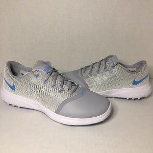 WMNS Nike Lunar Empress 2 Golf Shoe SIZE 9